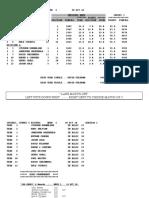 Wk6-sheets10