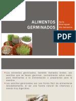263476513-alimentos-germinados-bromatologia-pptx.pptx
