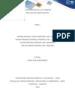Consolidacion Tec Investigación Colaborativo Grupo277