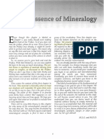Chap01 MineralogyAndOpticalMineralogy DyarGunterTasa Optimized