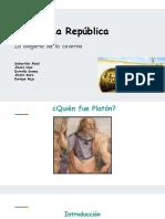 7.2. Platón - La republica (En contra).pptx