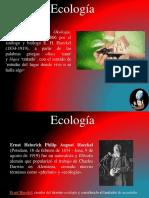 Ecología (1)