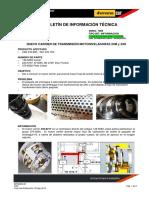 BITM0204-01  Nuevo Carrier de Transmisión Motoniveladoras  24M y 24H.pdf