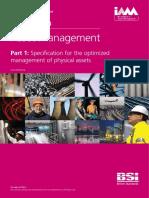 pass55-2018.pdf.pdf