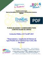LP-No-007-2015-Pliego-de-Bases-y-Condiciones-Mejoramiento-y-Ampliación....pdf