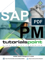 sap_pm_tutorial.pdf