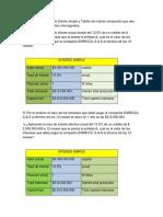 aporte matematica financiera completo.docx
