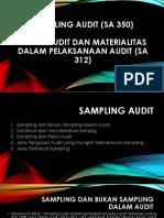 Sampling_Audit_Risiko_Audit_dan_Material.pptx