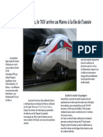 Premier d.pdf