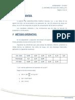 2.-INFORME DE PLACA DE CARGA_N°2