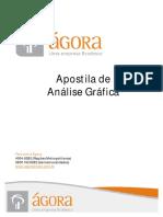 apostila-analise-grafica.pdf