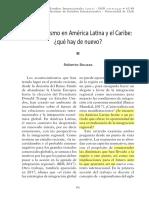 0719-3769-rei-49-00065.pdf
