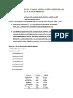 PDF Matlab