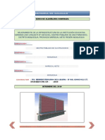 Albanileria_Estructural-_CERCO.pdf