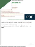 Ismailismo e Sufismo - Chi ha copiato da chi-.pdf
