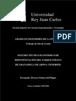 Álvarez_GómezdelPulgar_Fernando_Memoria