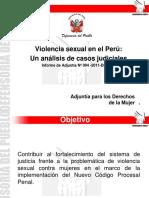 Informe Violencia Sexual Defensoria Del Pueblo (1)