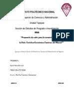 2. Karla Avila Serrano.pdf