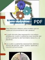 Diapositivas de La Tercera Semana de Clases.