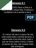 Gênesis - 004