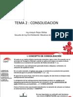 TEMA II_CONSOLIDACIÓN.pdf