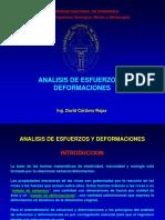 1_Esfuerzos y Deformaciones.pdf