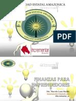 Corrida Bovinos Fappa Promete 2014