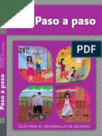 4ta Edicion El Cambio Educativo Desde La Investigacion Accion. Elliot