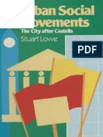 [Stuart_Lowe_(auth.)]_Urban_Social_Movements_The.pdf