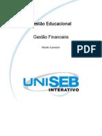 99819696-Livro-Gestao-Financeira.pdf