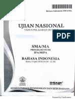 UN B.INA SMA '18.pdf