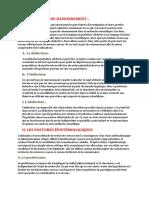 Methodologie de recherche.docx