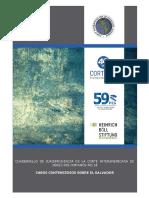 Cuadernillo18 El Salvador