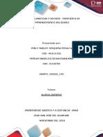 FASE 3_Propuesta de Emprendimiento Solidaria_Grupo_102020_159 (1)