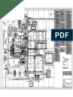 Pcse 500 Pl c 002 7 Ab Plot Plan Pisco