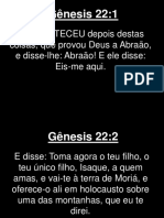 Gênesis - 019