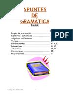 apuntes gramatica.pdf