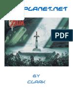 Guia Zelda-A link to the past.pdf