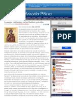 2007-03-27 La Mujer en Grecia y en Los Hechos Apócrifos G. Del Cerro [32 de 3084]