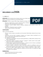 Playbook Medicina