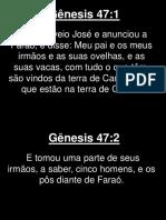 Gênesis - 017
