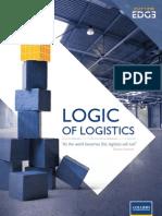 Ci_logic of Logistics 30a9