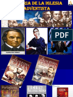 Historia Denominacional Clases 1 (2)