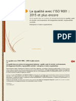 Livre blanc-la-qualité-selon-ISO9001-2015.pdf