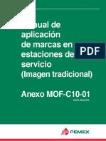 MOF 2018-Nuevo Formato-Anexo MOF-C10-01 Ver MARZO 2018