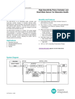 MAX30102.pdf