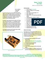 LayadCircuits_Saleng_Uno_UG_v1_1.pdf