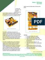 LayadCircuits_Saleng_GSM_v1_1.pdf