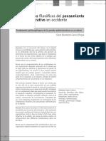 Dialnet-FundamentosFilosoficosDelPensamientoAdministrativo-5114820.pdf