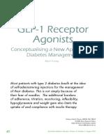 GLP-1-receptor-agonists.pdf